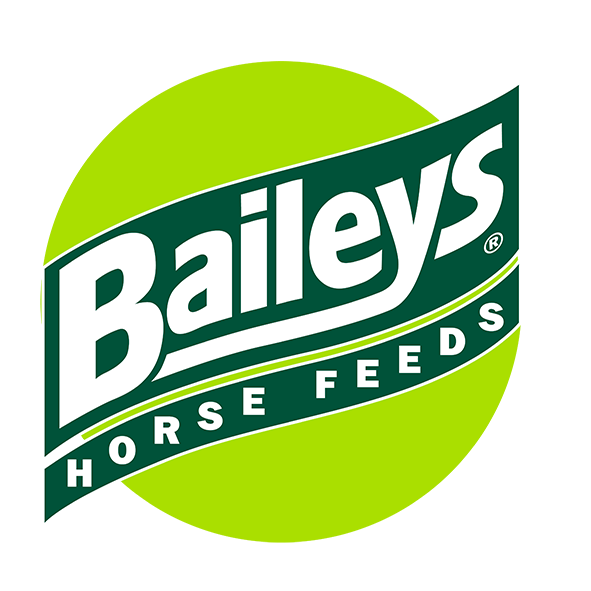 Baileys Feeds